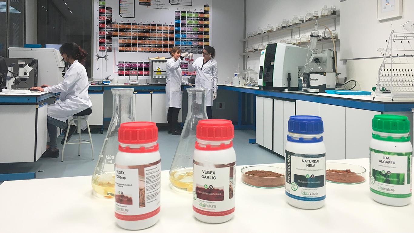 productos_lab