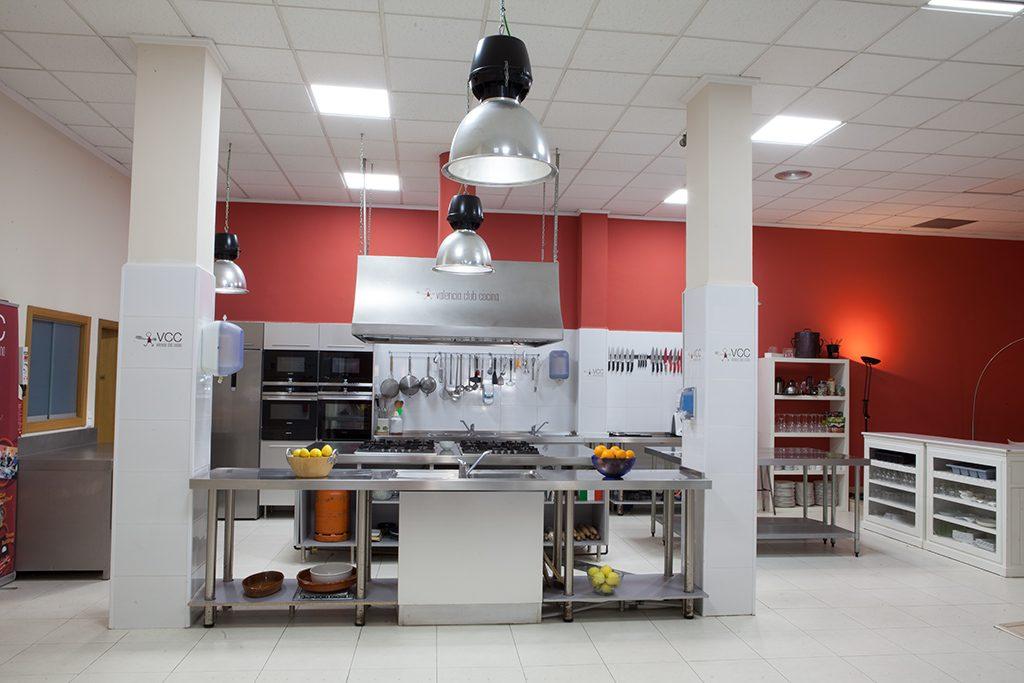 valencia club cocina un lugar para vivir la gastronom a