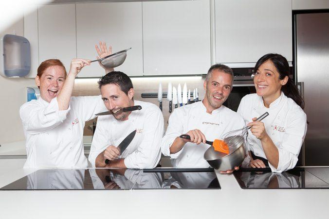 Cocina archivos i am natural - Valencia club cocina ...